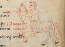 http://www.bl.uk/manuscripts/FullDisplay.aspx?ref=Arundel_MS_60&index=32