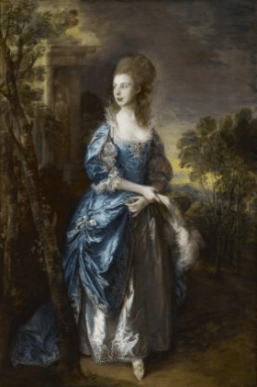Gainsborough