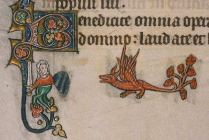 2-baltimore-walters-gallery-fieschi-psalter-w.-45-fol.-256-v-maiden-vs-dragon.jpg