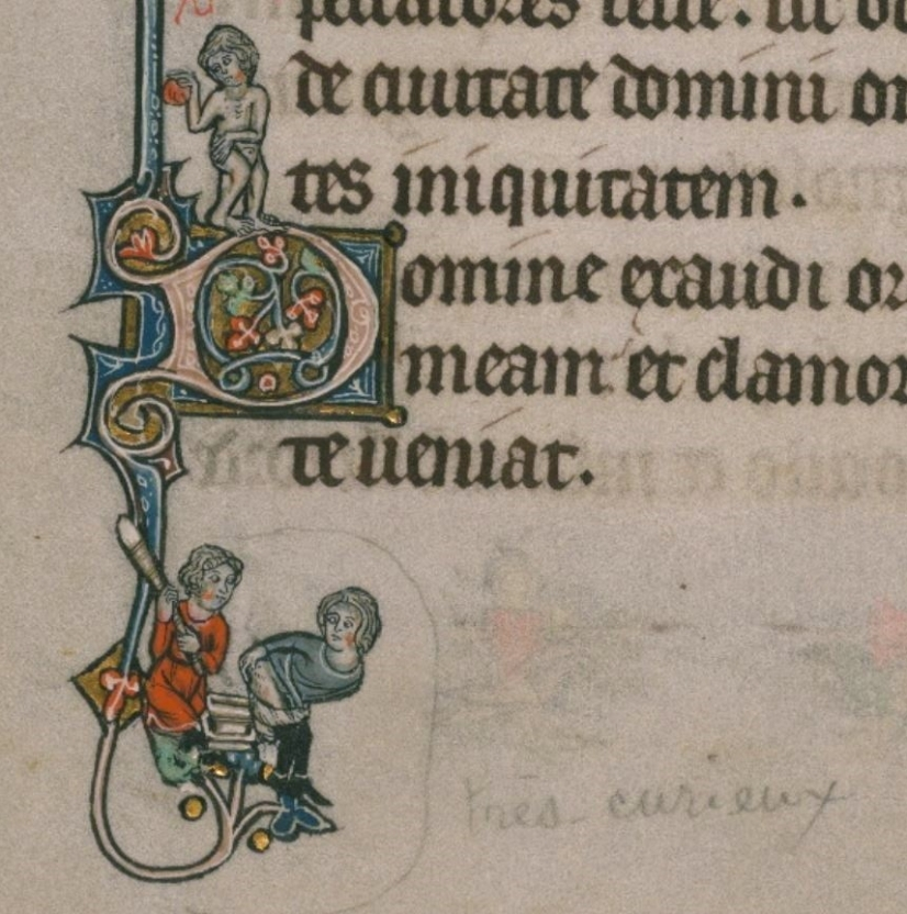 3-baltimore-walters-gallery-fieschi-psalter-w.45-fol.-166v-tres-curieux-indeed.jpg
