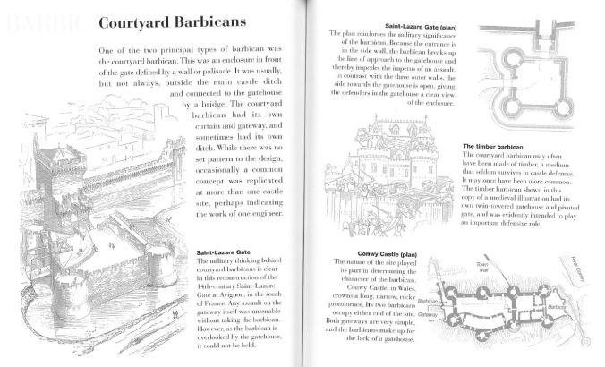 Hislop Barbican 176-7